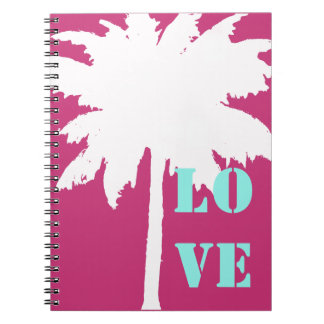 Caderno do AMOR