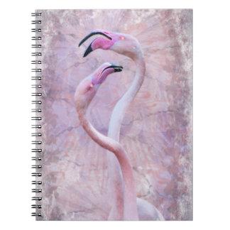 Caderno do Flamenco
