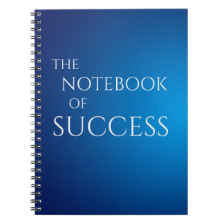 Caderno do planejador de projeto: O caderno do