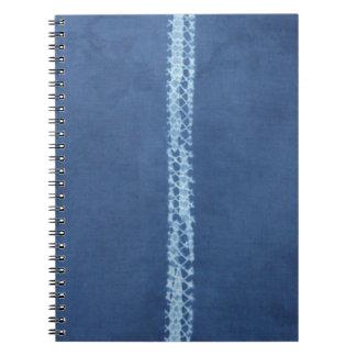 Caderno Espiral Arquivo maior de DSC03462-002.JPG