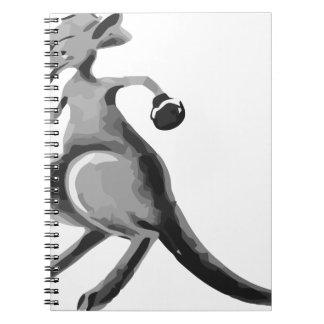 Caderno Espiral Boxroo1