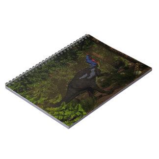 Caderno Espiral chakra, reiki, colorido, espiritual, água,