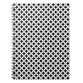 Caderno Espiral Diamante #2