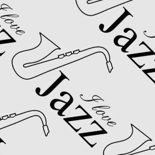 Cadernos de Notas Saxofone Espiral | Zazzle com br