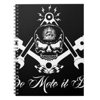 Caderno Espiral Freemason-Widows-Sons-Masonic-Hotrod-Logo-20160407