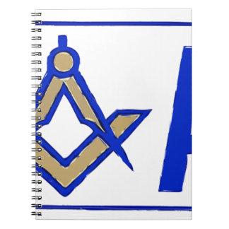 Caderno Espiral Freemasonry-SacredMasonry-2016040521