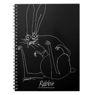 Caderno Espiral rabbit.tif
