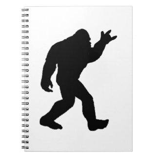 Caderno Espiral Rocha N Rolla