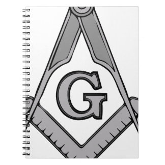 Caderno Freemasonry-2016040524