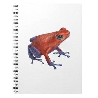 Caderno Hopping limitado