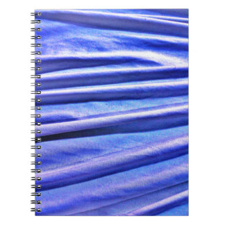Caderno Ilusão óptica