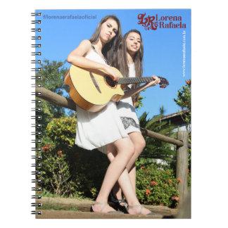 Caderno LeR 01