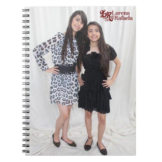 Caderno LeR 03