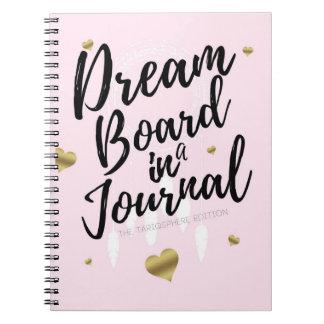 Caderno O conselho ideal em um jornal