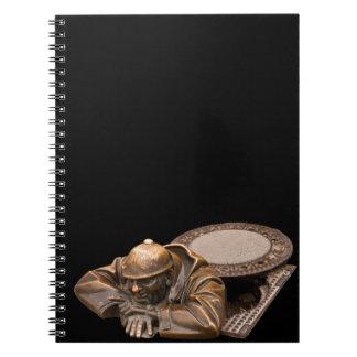 Caderno O observador