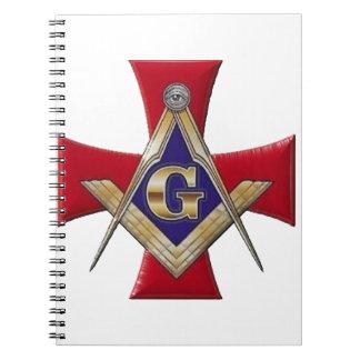 Caderno Ordem sagrado da fraternidade