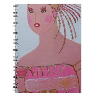 Caderno Senhora bonita 3.JPG