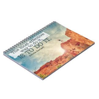 Cadernos A maioria de modo eficaz fazer