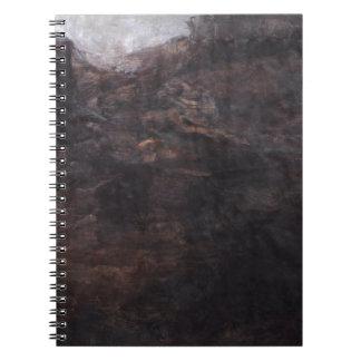 Cadernos Angra da paisagem