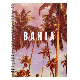 Cadernos Baía