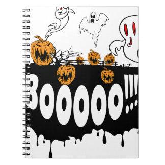 Cadernos Booo