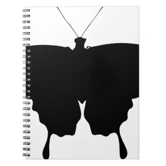 Cadernos Borboleta