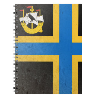Cadernos Caithness