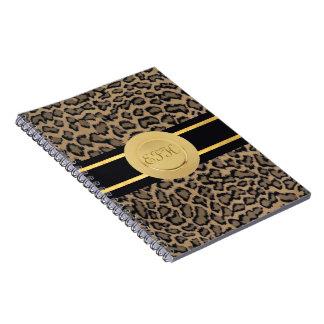 Cadernos Chita 2