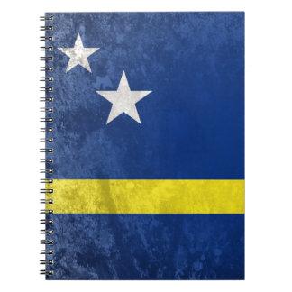 Cadernos Curaçau