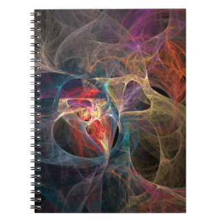 Cadernos Dimensões