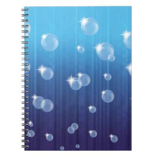 Cadernos Espiral 101Bubbles_rasterized