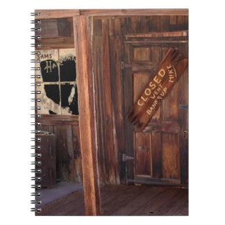 Cadernos Espiral 2010-06-28 cidade fantasma da chita de C (9)