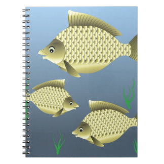 Cadernos Espiral 77Fish_rasterized