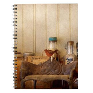 Cadernos Espiral Cozinha - ingredientes - garrafas da cozinha