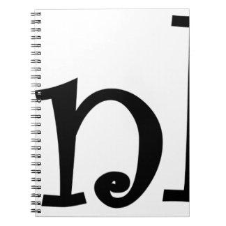 Cadernos Espiral Grato