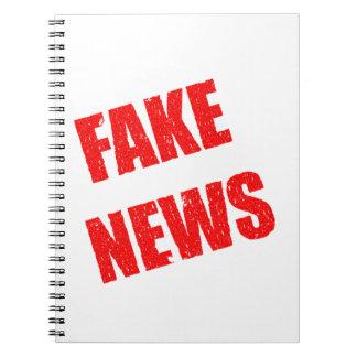 Cadernos Espiral Nossa sociedade é dominada pela notícia