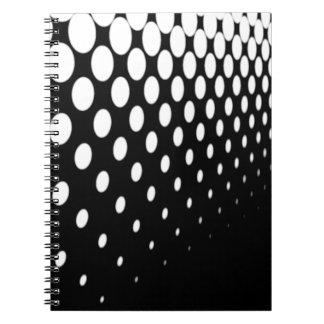 Cadernos Espiral Perspectiva da reticulação