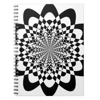 Cadernos Espiral Portal de entortamento
