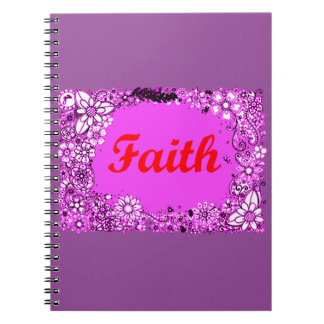 Cadernos Fé 3
