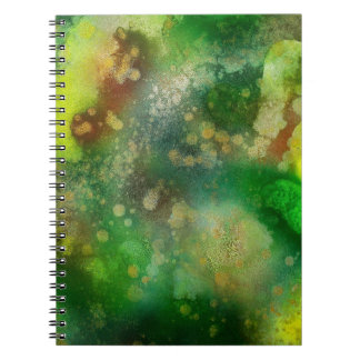 Cadernos Folha interna