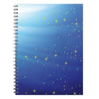 Cadernos fundo 83Blue _rasterized