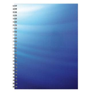 Cadernos fundo 85Marine _rasterized