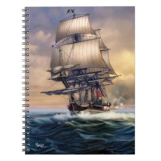 Cadernos históricos do presente da pintura do