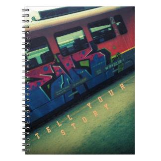 Cadernos Jornal urbano