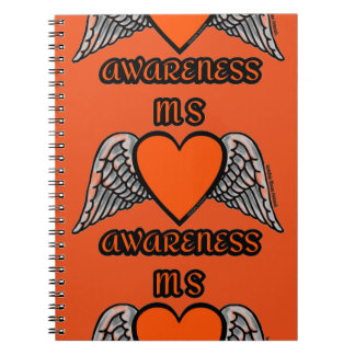 Cadernos MS das matrículas…