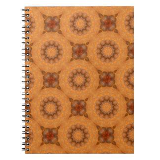 Cadernos Oxidação-Mandala, cores de Rust_744_3