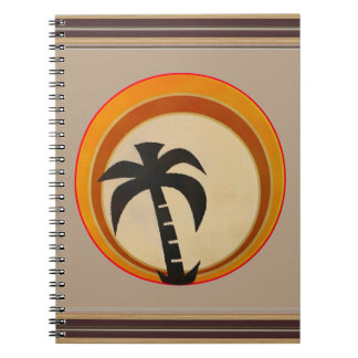 Cadernos Palmeira