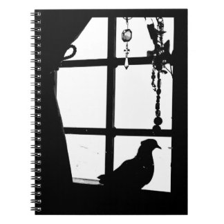 Cadernos Pombo da tarde