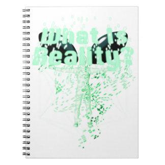 Cadernos Que é realidade?