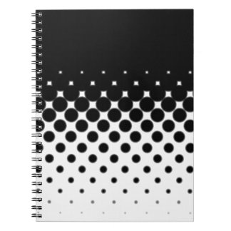 Cadernos Reticulação